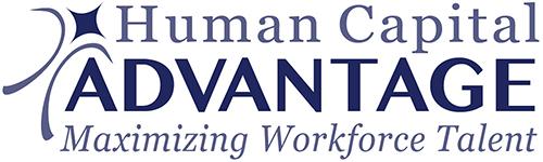 Human Capital Advantage